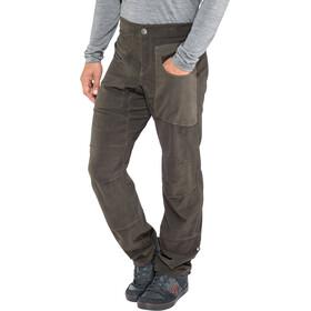 E9 Blat1 Vs Pants Men coffe